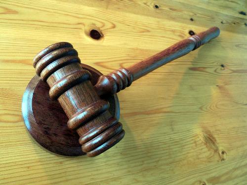 Art 5 Mediazione Obbligatoria #2